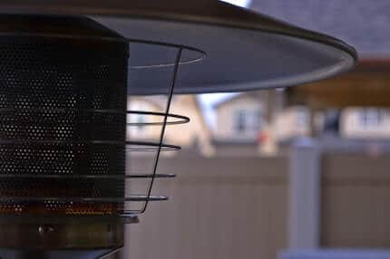 How to Change the Wick of a Kerosene Heater [Simple Guide]